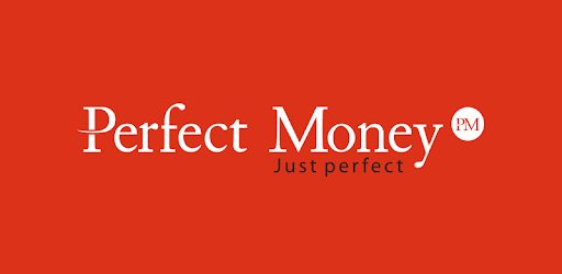 پرفکت مانی Perfect Money چیست؟